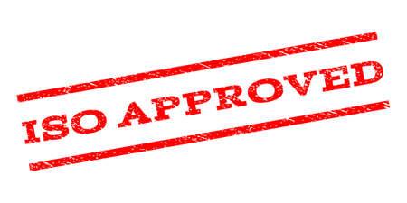 Die Einhaltung der Norm ISO 9001:2015 wurde bestätigt